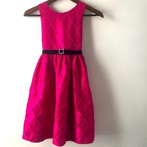 Cute formal 8 yo dress